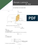 Energia(Ejercicio papa).pdf