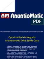 OportunidaddeNegocioAnuntiomaticExitodesdeCasa2 (1) (1)