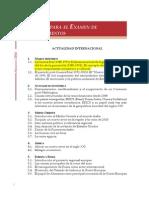 BALOTARIO END.pdf