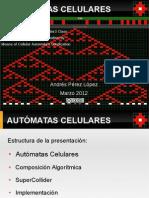 2 Automat as Celular Es