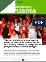 Articles-32899 Recurso PDF