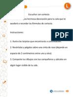 Articles-27481 Recurso PDF