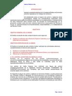 Revisoria Fiscal 01 (1)
