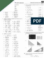 taller fracciones algebraicas.pdf
