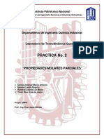 Practica 2 Termo 3 (1)