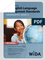 wida booklet 2012 standards web
