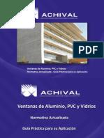 Guia-de-Ventanas-de-Aluminio-PVC-y-Vidrios-Achival.pdf
