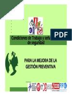 7_CONDICONES_SEÑALIZACION