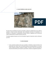 Segunda Parte Mec Suelos_preinforme Tecnico