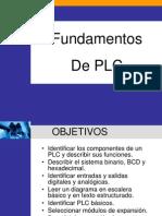 Plc Basics 1