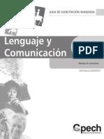 guia LC-9 manejo de conectores.pdf