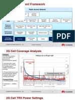 2G Coverage Assessment