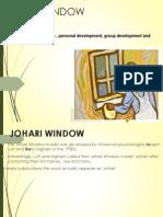 johariwindow-131012134627-phpapp01