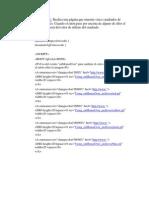 Examen Javascript 2