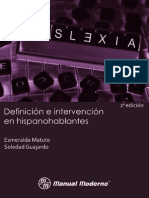Dislexia definiciÃ_n e intervenciÃ_n en hispanohablantes (2a. ed.pdf
