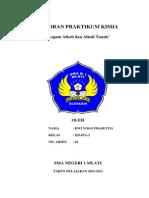 LAPORAN PRAKTIKUM KIMIA alkali.docx
