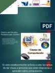 Investigación Empresa.pptx