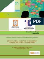 Memorias Coloquio Lenguas Extrangeras_Myriam Cabrales_USBCTG_2013 ( 1 )