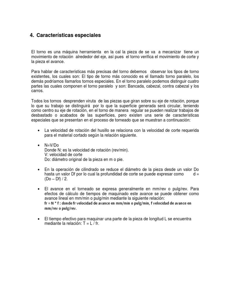 Características y Procesos 4c9a64b4e231