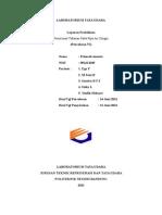 Cover Laboratorium Tata Udara i
