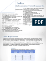 Ejemplo Estudio Económico, Contenido y Desarrollo(9)