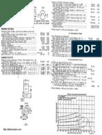 2n2405.pdf