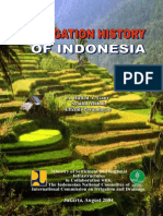 2.a. Kuliah (IrrigationHistoryIndonesia)