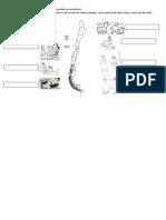 1 Mapa Pueblos Originarios Clase 1