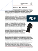 CATASTROFE TALIDOMIDA.docx