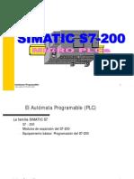 Practica1 Siemens