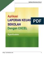 aplikasi-keuangan-sekolah