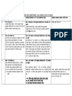 Microsoft Word - ~WRD0001