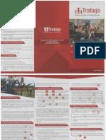 INF_TERCERIZACION_LABORAL.pdf