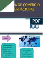 camaradecomerciointernacional1-120616162501-phpapp01.pptx