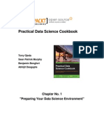 9781783980246_Practical_Data_Science_Cookbook_Sample_Chapter