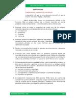 Cuestionario de Ingeniería Ambiental (1)