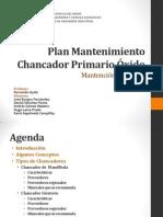 Chancadores Primarios Final Pptx
