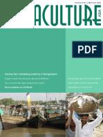 Aquaculture Asia April June 06