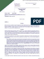 011. Repulic Glass Corp. vs. Qua.pdf
