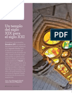 0619 Sagrada Familia