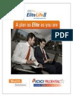 Elite_Life_II (1)