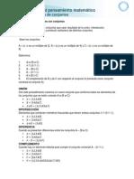 MIPM_U3_A1_JEFP