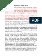 Karakteristik IUPHHK PT AAI.doc