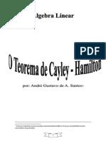 25854409 Teorema de Cayley Hamilton Por Andre Gustavo