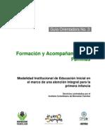 Guia+Formacion+Acompanamiento+familias+SPAMODULO1PREVENCION