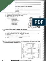 17 pdfsam listening activities