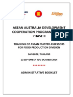 ASEAN MA for FP 2014 Prog Booklet_060914