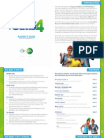 TheSims4 PlayersGuide ENGLISH