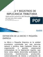 1._ARCHIVO_01_LIBROS_Y_REGISTROS