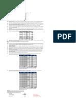 2 Archivo 03 Contabilidad Simplificada